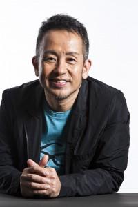 宮本亜門氏