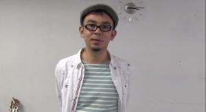 湘南市民メディアネットワーク